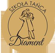 Szkoła Tańca Diament